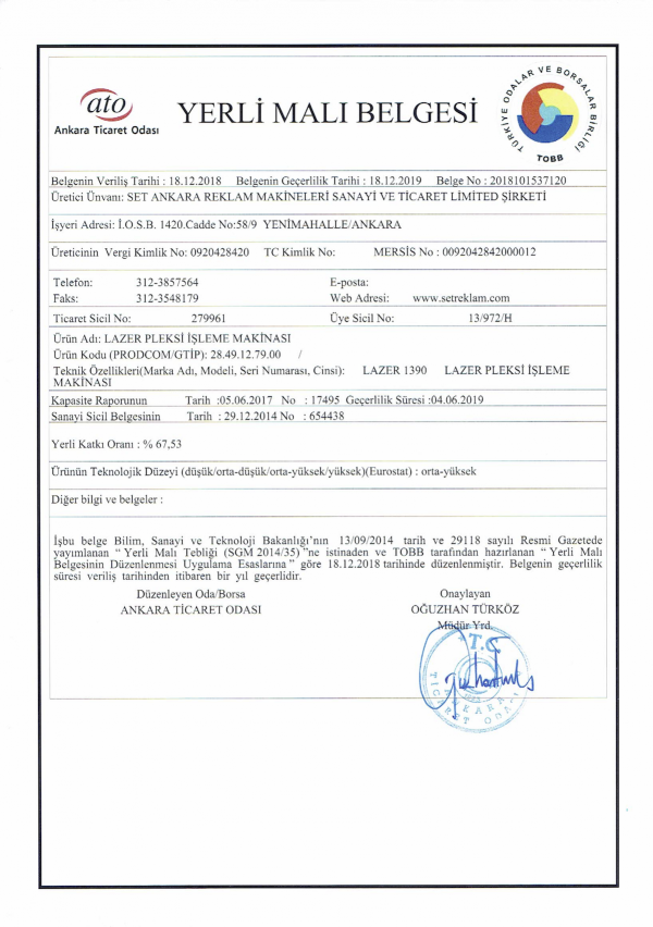 sertifika_3