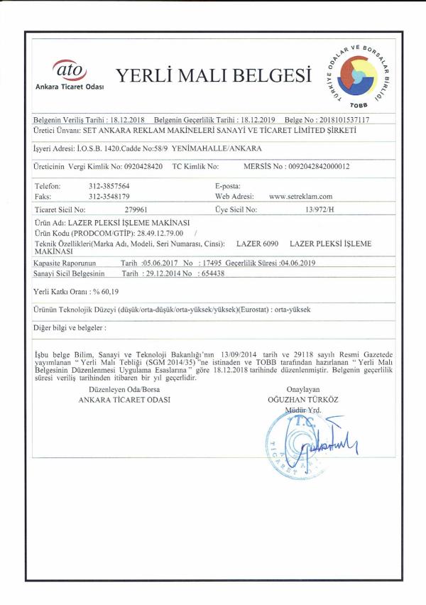 sertifika_4