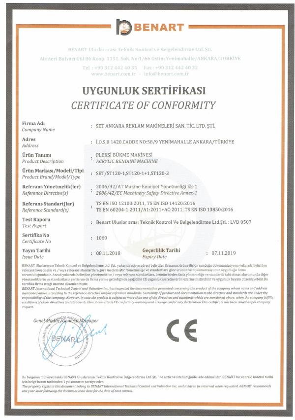 sertifika_5